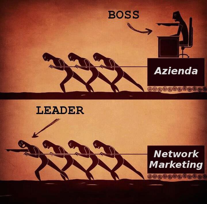 networkmarketingoazienda
