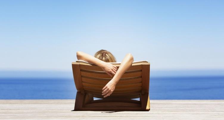 viveredirendita Mau Liburan ke Pantai? Jangan Lupa Siapkan dan Bawa Perlengkapan Ini ya  wallpaper