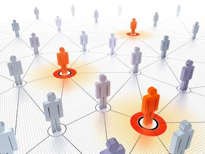 entrate automatiche network marketing