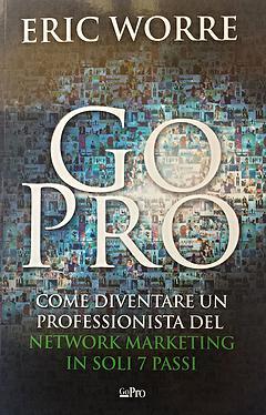 go-pro-italiano