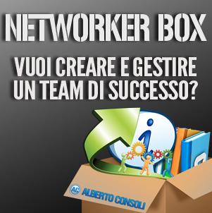 networkmarketingbox