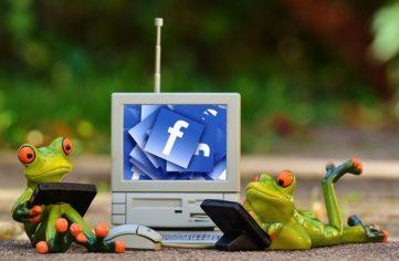 facebook-network-marketing