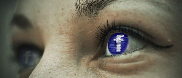 profilo o pagina facebook per sviluppare network marketing