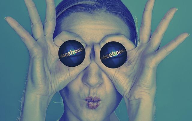 Profilo Personale o Pagina FAN per Sviluppare la tua Attività di Network Marketing?