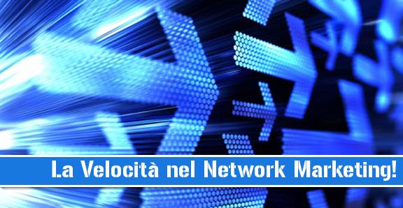 velocita network marketing