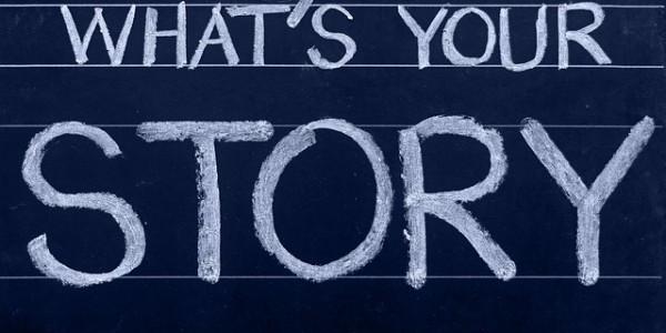 Risultati immagini per la tua storia