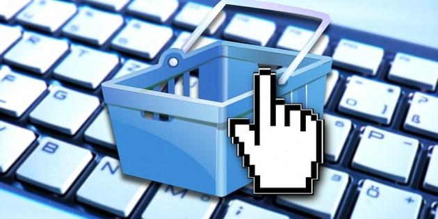 organo gold acquisto online
