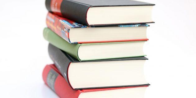 libri per diventare ricchi