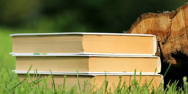 libertà finanziaria 3 libri da leggere